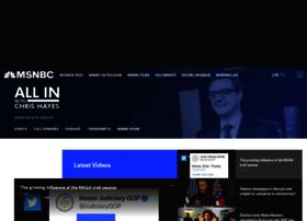 allin.msnbc.com