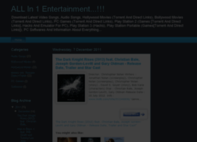 allin1e.blogspot.com