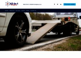 allin1emergency.co.za