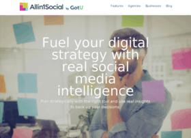 allin1social.com