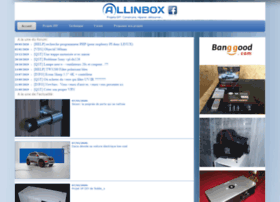 allinbox.com