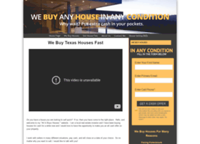 Allinbuyshouses.com