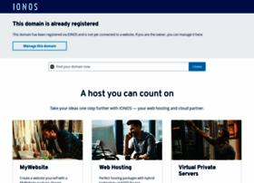 allinclusive-vacations.com