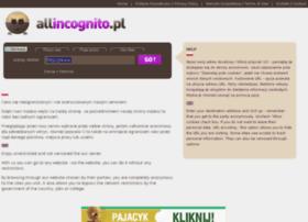 allincognito.pl