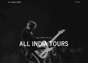 allindia-tours.weebly.com
