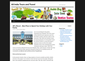 allindia-travel-tours.com