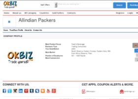 allindian.okbiz.co.uk