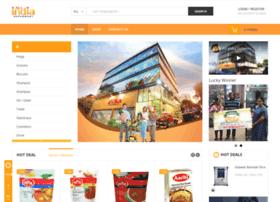 allindiasupermart.com