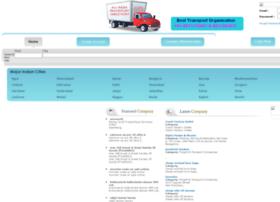 allindiatransportdirectory.com