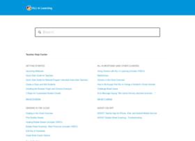 allinlearning.zendesk.com