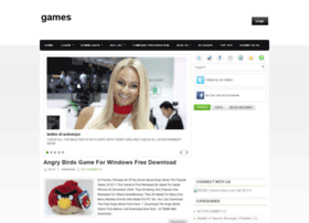 allinone-games.blogspot.in