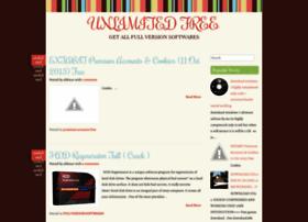 allinone-stuff4pc.blogspot.com
