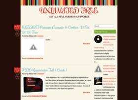 allinone-stuff4pc.blogspot.in