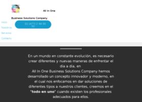 allinonebusiness.com.mx