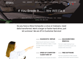 allinonecomputer.com