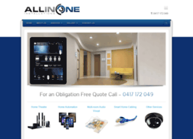 allinoneinstallations.com.au
