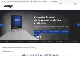 allinoneprotector.com