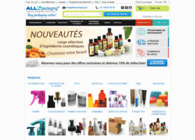 allinpackaging.fr