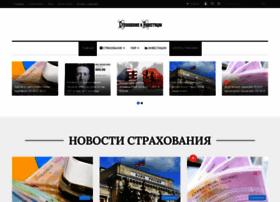 allinsurance.ru