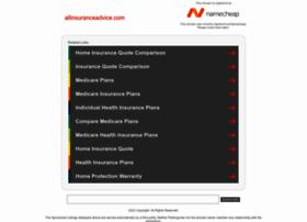 allinsuranceadvice.com