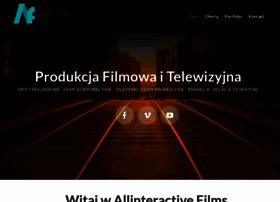 allinteractive.pl