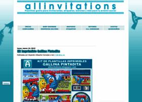 allinvitations.blogspot.mx