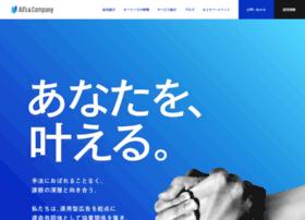 allis-co.com