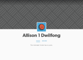 allison1-dwilfong.tumblr.com