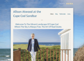 allisonatwood.com