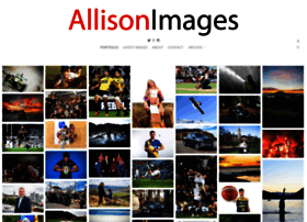allisonimages.photoshelter.com