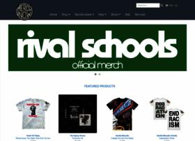 allisonweiss.merchnow.com