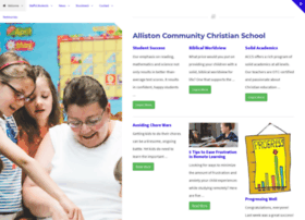 allistonccs.com