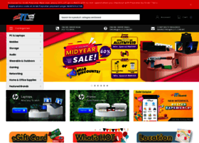 allithypermarket.com.my