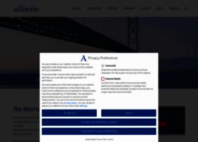 alliuris.org