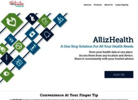 allizhealth.com