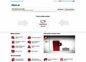 alljazz.pl