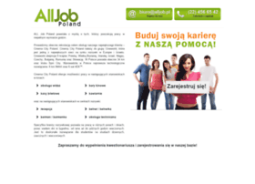 alljob.pl