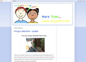 alljoinin.blogspot.ch