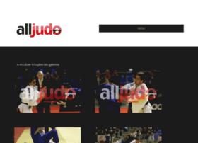 alljudo.smugmug.com