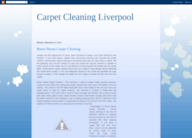 Allkare-carpet-cleaning.blogspot.com
