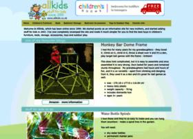 allkids.co.uk