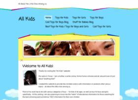 allkidsonline.weebly.com