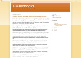allkillerbooks.blogspot.com