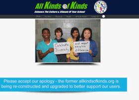 allkindsofkinds.org