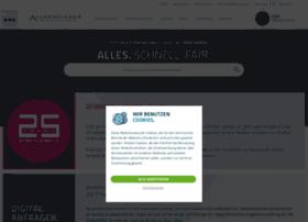 allm-elektro.de