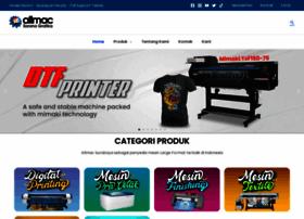 allmac.co.id