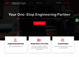 allmarketing.com.sg