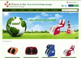 allmassager.com