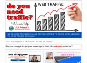 allmediainternetmarketing.com