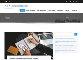 allmediasolutions.com.au